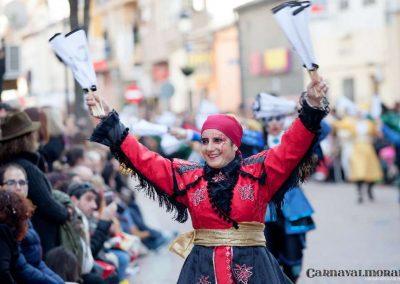Desfile-carnavalmoral-2016-174