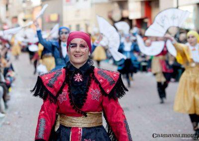Desfile-carnavalmoral-2016-176