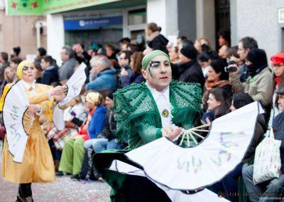 Desfile-carnavalmoral-2016-177