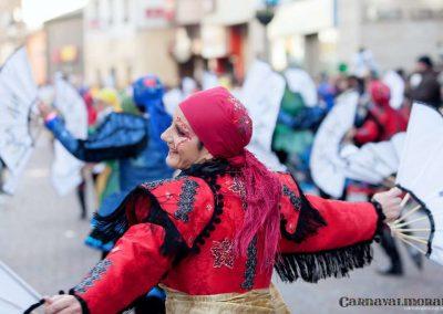 Desfile-carnavalmoral-2016-178