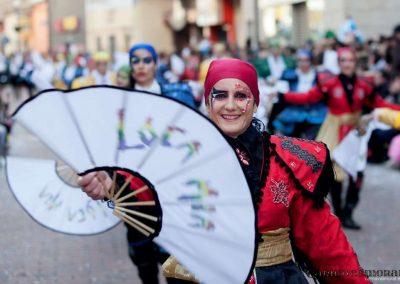 Desfile-carnavalmoral-2016-179