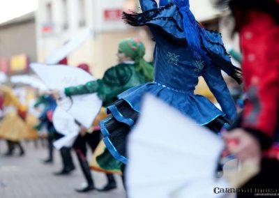 Desfile-carnavalmoral-2016-180