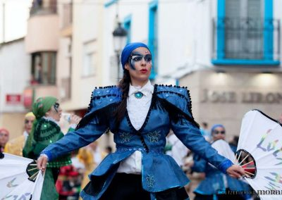 Desfile-carnavalmoral-2016-182