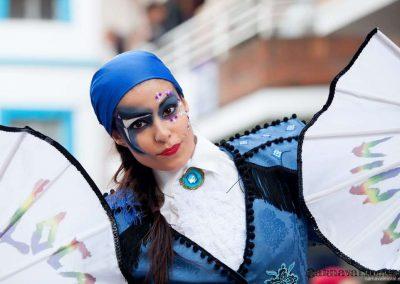 Desfile-carnavalmoral-2016-183