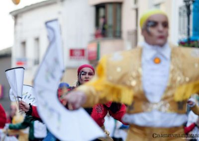 Desfile-carnavalmoral-2016-184