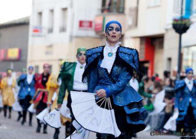 Desfile-carnavalmoral-2016-185