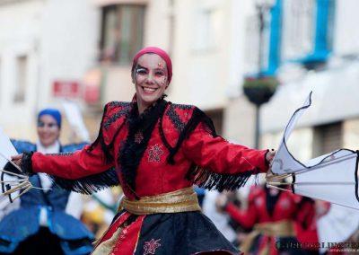 Desfile-carnavalmoral-2016-189