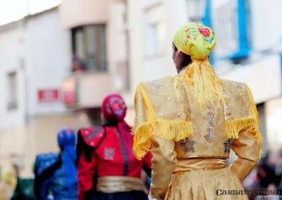 Desfile-carnavalmoral-2016-191