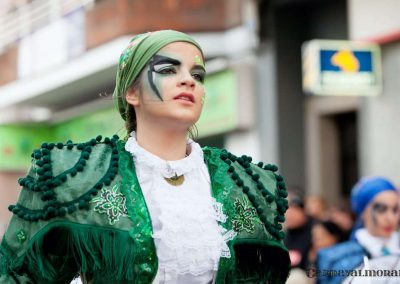 Desfile-carnavalmoral-2016-192