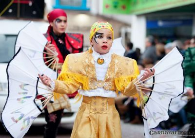 Desfile-carnavalmoral-2016-194