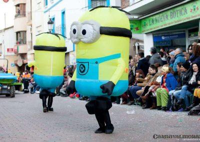 Desfile-carnavalmoral-2016-199