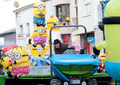 Desfile-carnavalmoral-2016-200