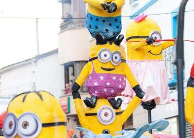 Desfile-carnavalmoral-2016-202
