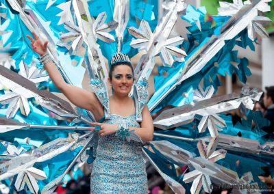 Desfile-carnavalmoral-2016-203