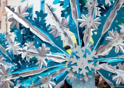 Desfile-carnavalmoral-2016-204