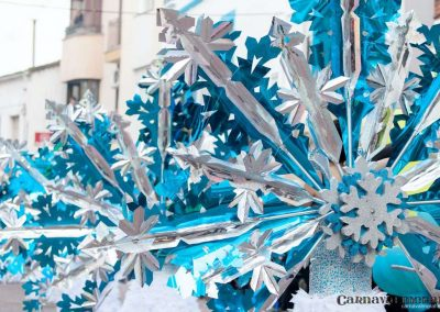 Desfile-carnavalmoral-2016-205