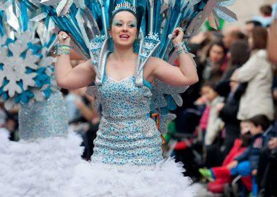 Desfile-carnavalmoral-2016-208