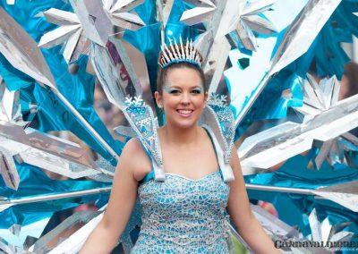 Desfile-carnavalmoral-2016-209