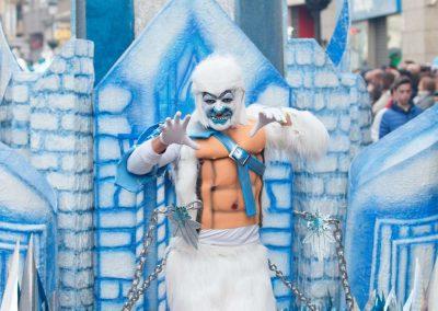 Desfile-carnavalmoral-2016-211