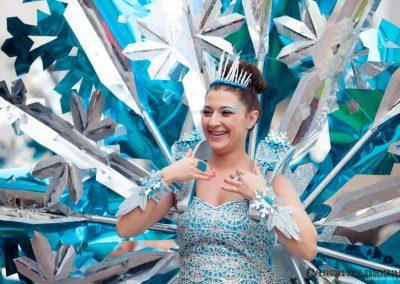 Desfile-carnavalmoral-2016-213
