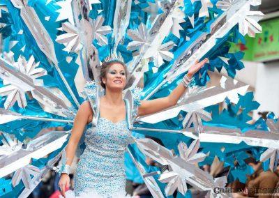 Desfile-carnavalmoral-2016-214
