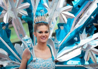 Desfile-carnavalmoral-2016-215