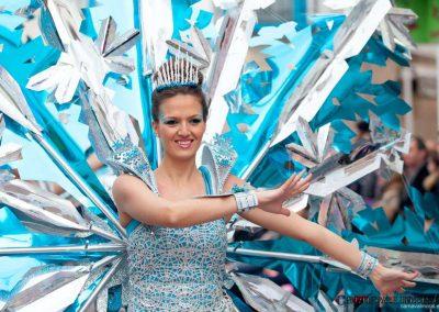 Desfile-carnavalmoral-2016-216