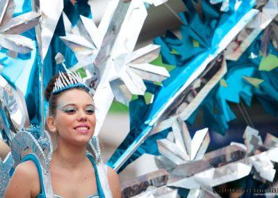 Desfile-carnavalmoral-2016-218