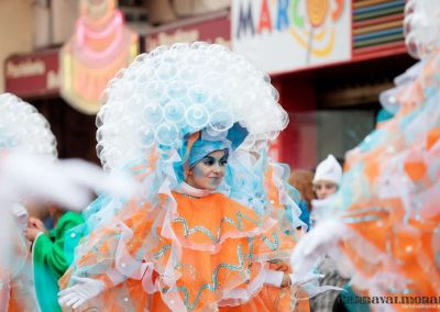 Desfile-carnavalmoral-2016-225