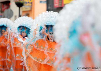 Desfile-carnavalmoral-2016-227