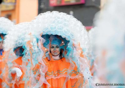 Desfile-carnavalmoral-2016-228
