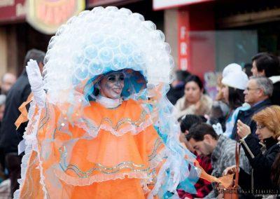 Desfile-carnavalmoral-2016-229