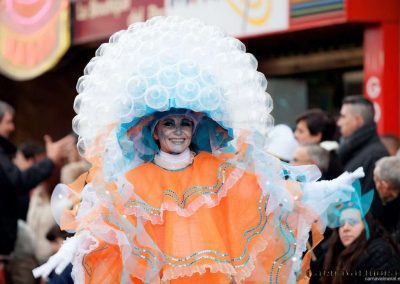 Desfile-carnavalmoral-2016-230