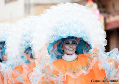 Desfile-carnavalmoral-2016-231