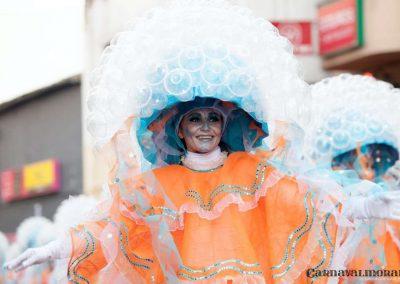 Desfile-carnavalmoral-2016-232