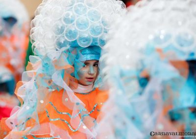 Desfile-carnavalmoral-2016-233