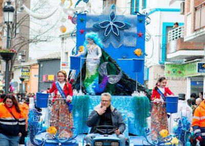 Desfile-carnavalmoral-2016-237