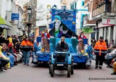 Desfile-carnavalmoral-2016-238