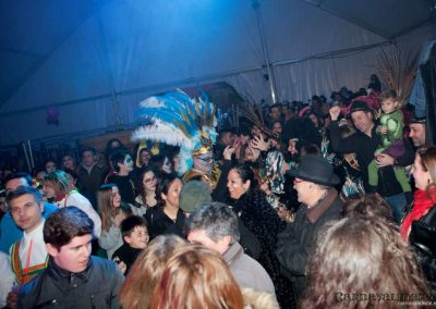 Desfile-carnavalmoral-2016-241