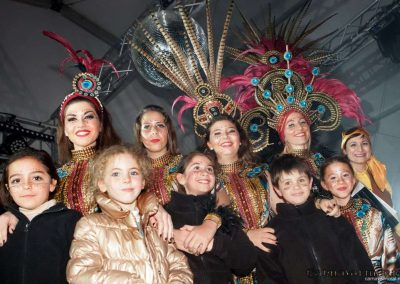 Desfile-carnavalmoral-2016-246
