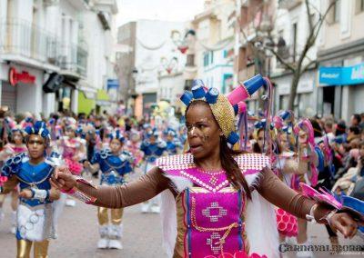 Desfile-carnavalmoral-2016-251