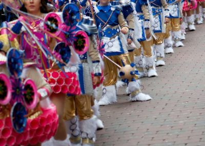 Desfile-carnavalmoral-2016-252