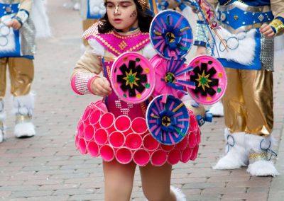 Desfile-carnavalmoral-2016-255