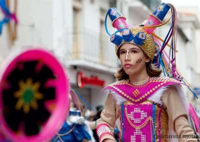 Desfile-carnavalmoral-2016-256