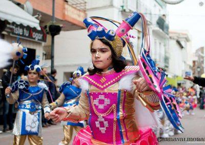 Desfile-carnavalmoral-2016-257