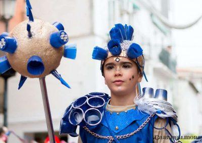 Desfile-carnavalmoral-2016-258