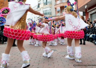 Desfile-carnavalmoral-2016-259
