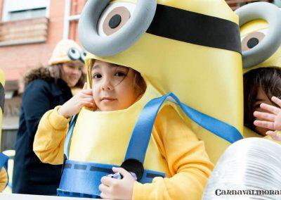 Desfile-carnavalmoral-2016-263