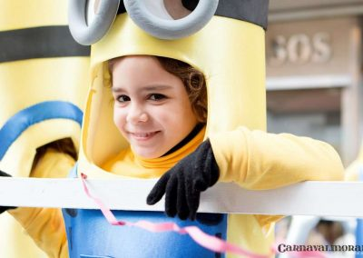 Desfile-carnavalmoral-2016-264