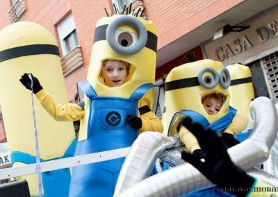 Desfile-carnavalmoral-2016-265